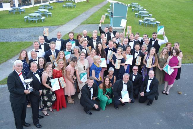Cumbria Tourism Awards 2019: Last year's winners