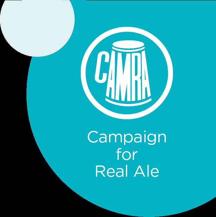CAMRA notes brewery boom in Lancashire and Cumbria