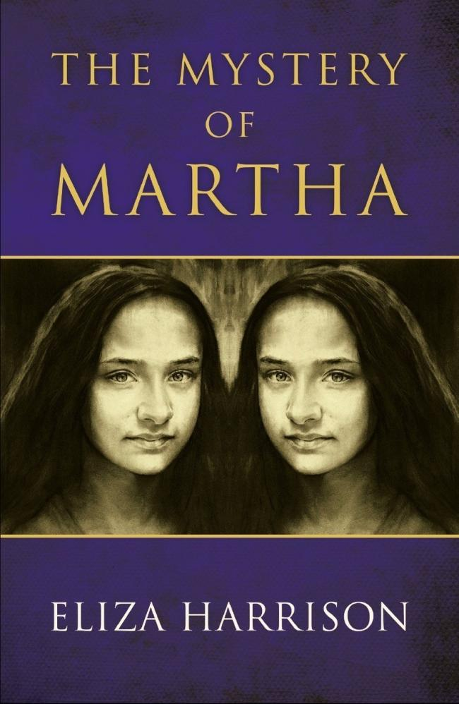 The Mystery Of Martha