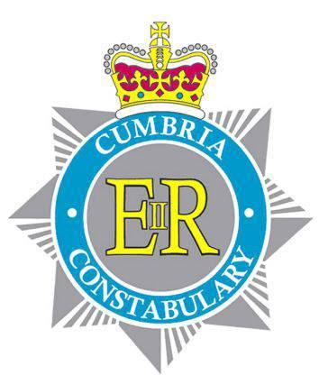 Police callfor information about a burglary in Lupton