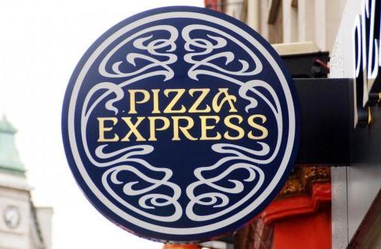 Pizza Express hires advisers ahead of crunch talks over £655m debts
