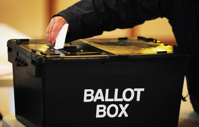 General Election 2019: Key dates you need to note