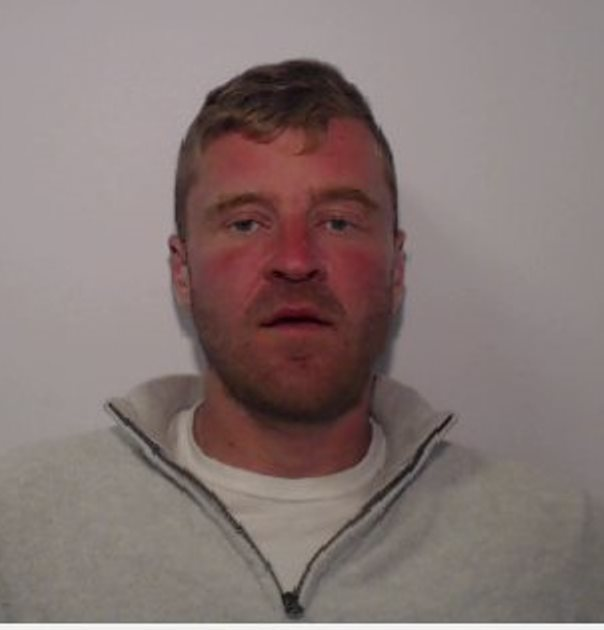 Drunk man jailed for throwing a punch at Oxenholme rail staff