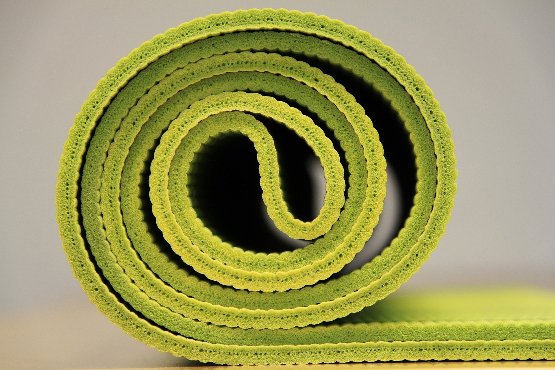 South Lakes school to host mental health day including activities such as yoga