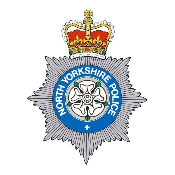 Four arrested following reported quad bike theft
