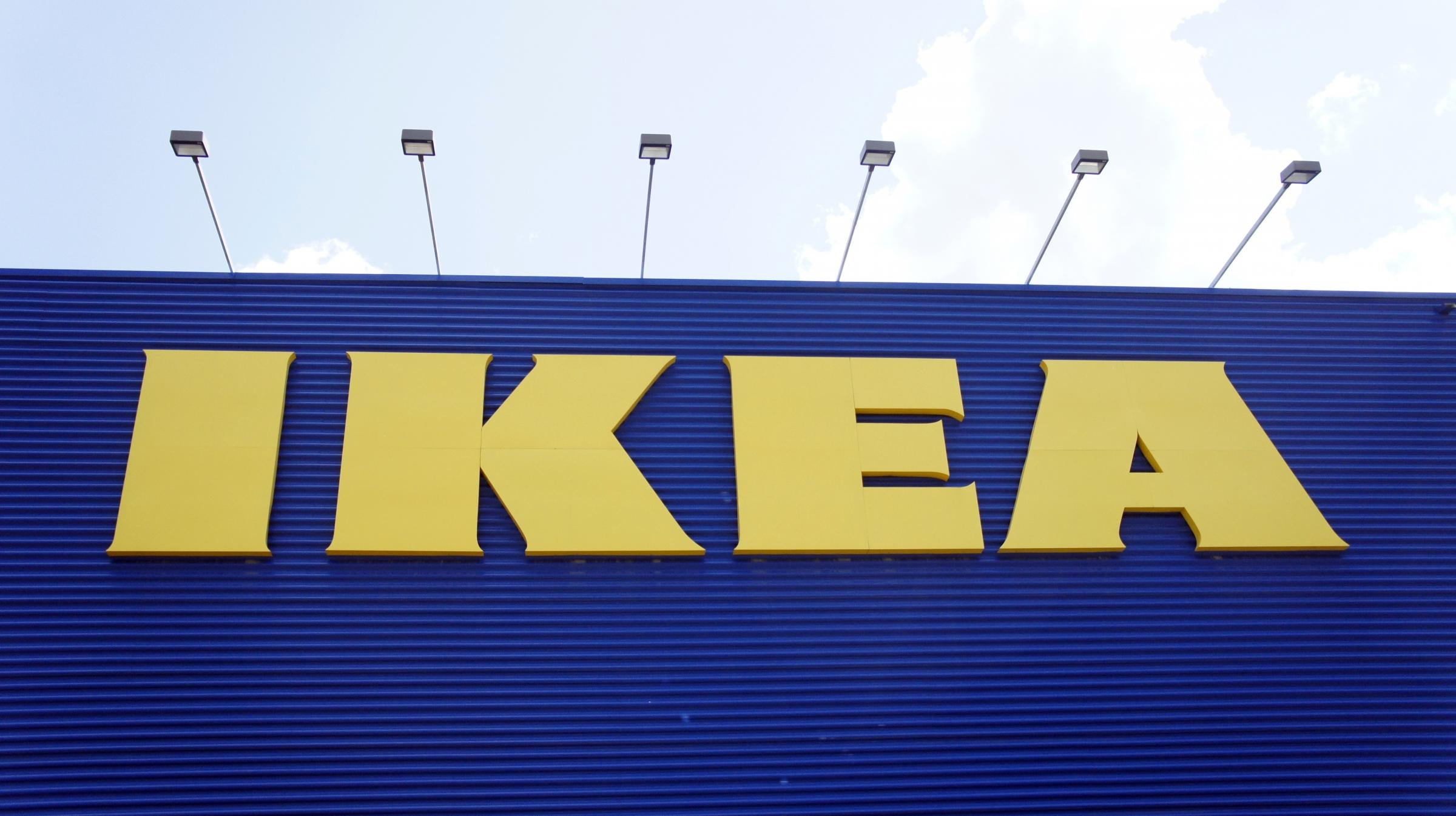 When and where Ikea stores across England will reopen