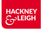Hackney & Leigh - Carnforth