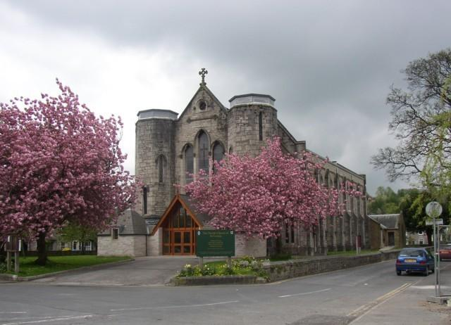 CONCERT: 'In the Beginning' will be held at St George's Church on Castle St in Kendal next month