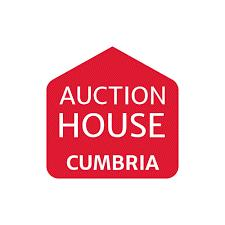 The Westmorland Gazette: Auction House has a wealth of experience in valuing and listing properties across Cumbria