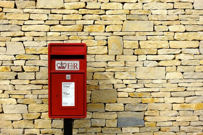 Your letters to The Westmorland Gazette