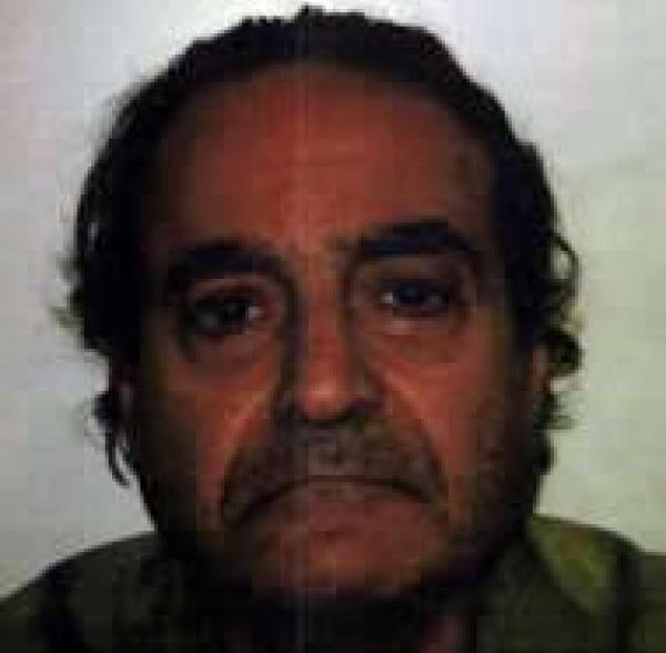 The Westmorland Gazette: Most wanted: Christakis Philippou. Picture: NCA