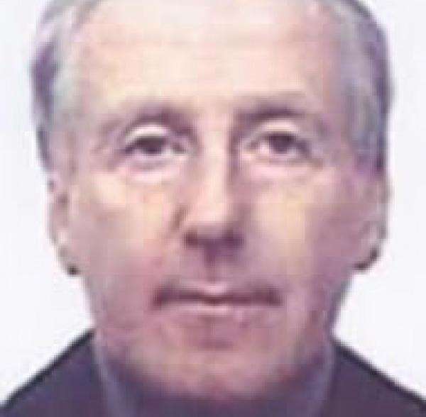 The Westmorland Gazette: Most wanted: John Barton. Picture: NCA
