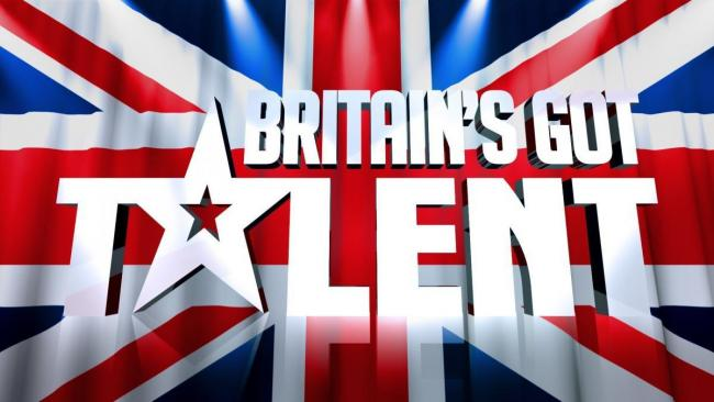 The Britain's Got Talent final will air on Saturday