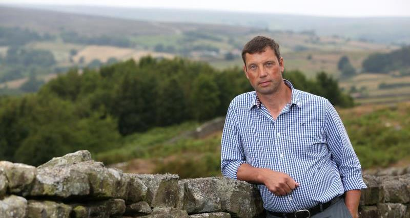 Farmers urged to play it safe as autumn sales in full swing