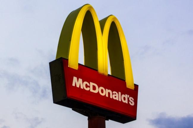 Food hygiene ratings revealed for every McDonald's branch in Cumbria. Picture: Pixabay