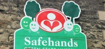 APPROVED: Plans green lit to convert former Safehands Nursery in Kendal