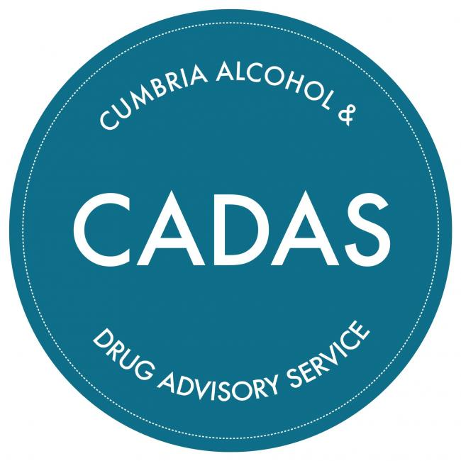 NEW: CADAS has launched new awareness sessions targeted at young people