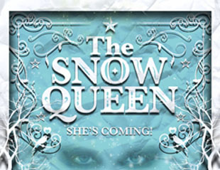 Review: The Snow Queen @ Dukes Theatre, Lancaster