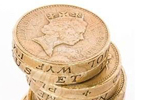 The Westmorland Gazette: prices coins