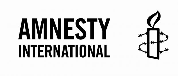 Amnesty goup disbands in Cartmel and Grange