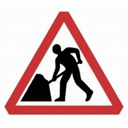 New phase of resurfacing works set to start on A591 Kendal bypass