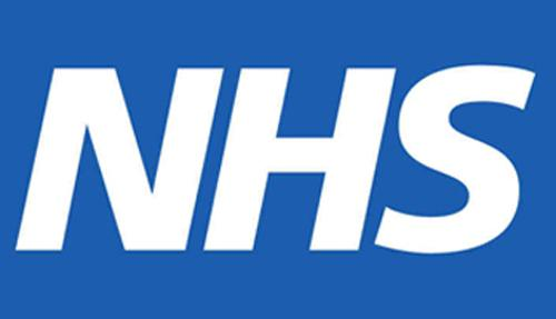 LISTENING: NHS healthcare event in Furness