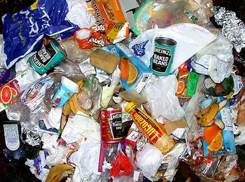 Kerbside recycling of plastics and cardboard to be extended to Kendal
