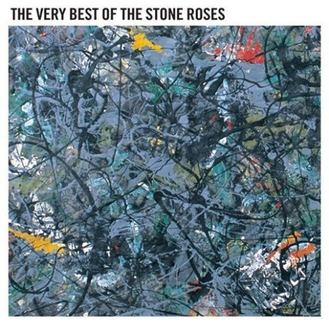 Reviewed - The Stone Roses / Amy MacDonald / Bobby Womack