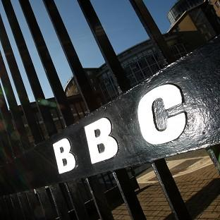 George Entwistle is the next director general of the BBC