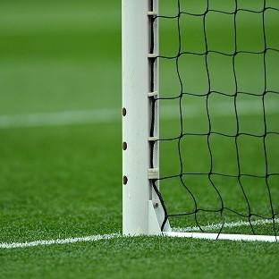 FA general secretary Alex Horne admits goal-line technology could be introduced during the new season