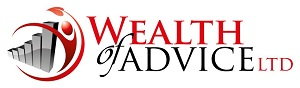 Wealth of Advice Ltd