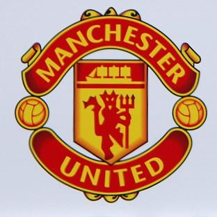 Manchester United's commercial income has exceeded matchday income