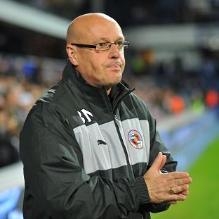 Brian McDermott believes the 3-2 victory over QPR showcased what Reading are all about