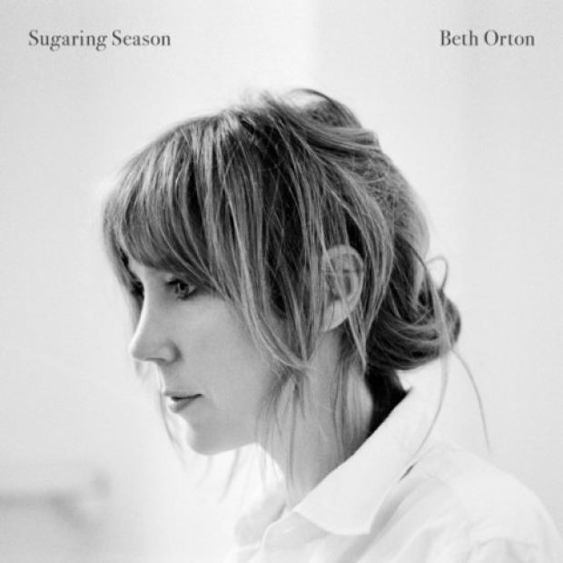 CDs by Beth Orton, Matt Cardle & Devlin Townsend Project reviewed