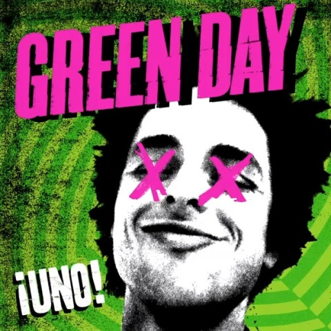 Green Day, The Overtones and The Chevin reviewed