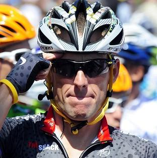 The Lance Armstrong scandal is having major implications for those at the top of cycling
