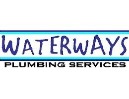 Waterways Pumbing Services