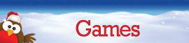 The Westmorland Gazette: Games