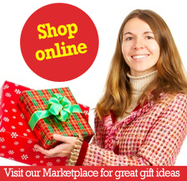 The Westmorland Gazette: shop online