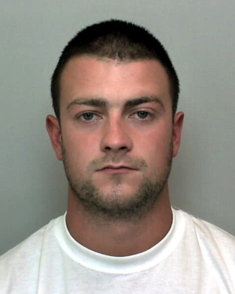 Man jailed for raping drunken woman in her Kirkby Lonsdale flat