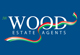 J W Wood - Bishop Auckland