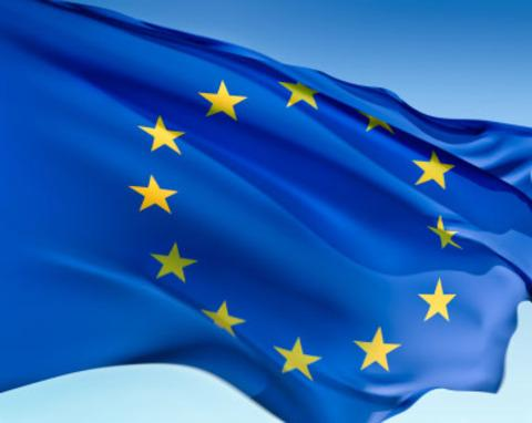 Candidates for forthcoming European Parliamentary Elections announced