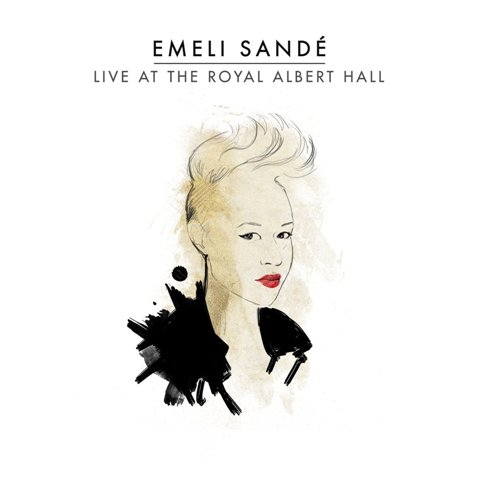 CDs by Emili Sande, Balthazar and Emilia Mitiku reviewed