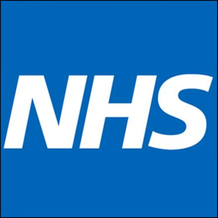 Careers fair to be held in March as Cumbria's NHS trust takes new approach to members' meetings
