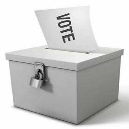Final reminder for South Lakeland electorate to register to vote