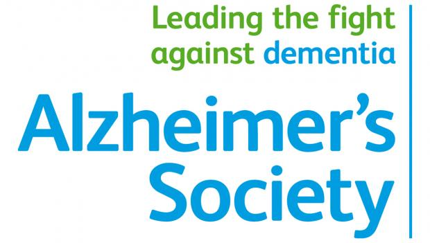 Alzheimer's Society launches Right to Know campaign in Cumbria
