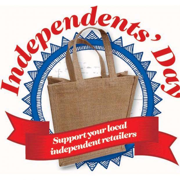 The Westmorland Gazette: Independents Day