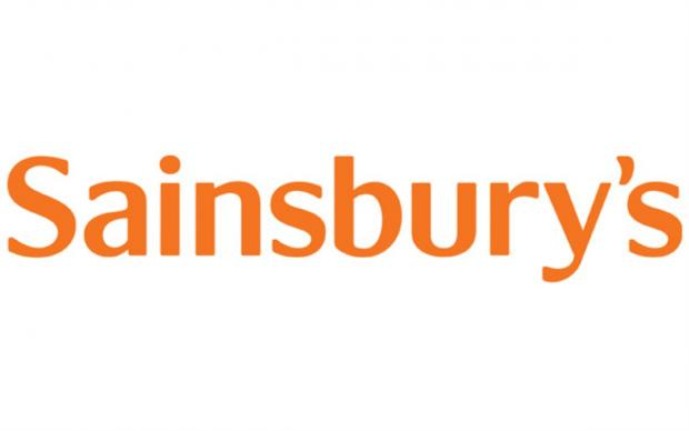 Sainsbury's 'surprised and disappointed' by council's decision to reject Ambleside store