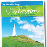 The Westmorland Gazette: find it Ulverston