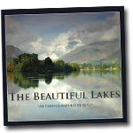 The Westmorland Gazette: beautiful lakes